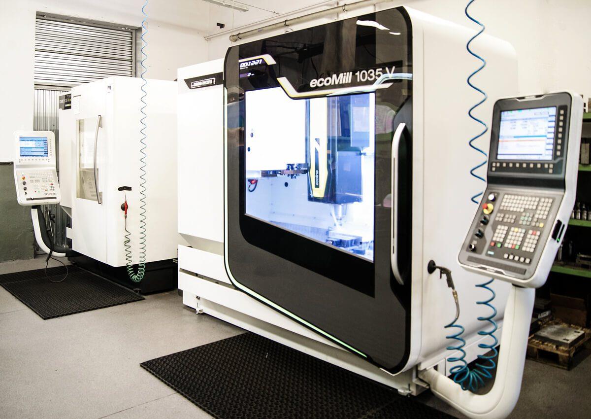 CNC-ECOLINE-firmy-DMG-Mori